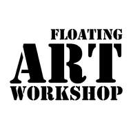 FLOATING ART